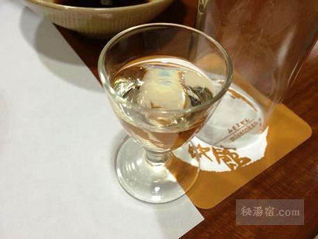 たんげ温泉 美郷館-夕食10