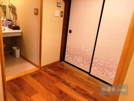 たんげ温泉 美郷館-部屋23
