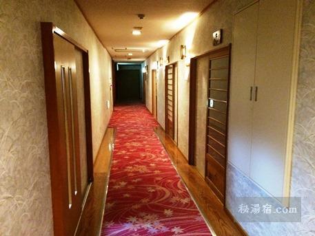 たんげ温泉 美郷館-部屋8
