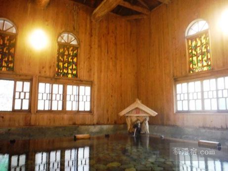 たんげ温泉 美郷館-風呂6