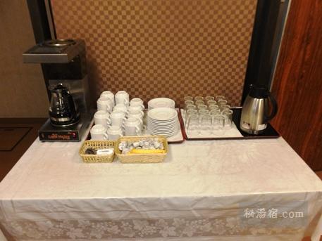 尾瀬かまた宿温泉 梅田屋旅館-朝食11