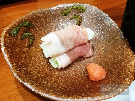 たんげ温泉 美郷館-夕食8