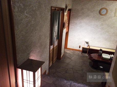 たんげ温泉 美郷館-風呂34