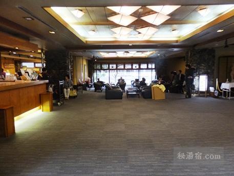 上牧温泉 辰巳館-部屋7