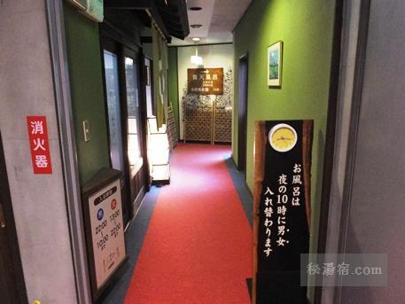 尾瀬かまた宿温泉 梅田屋旅館-風呂32