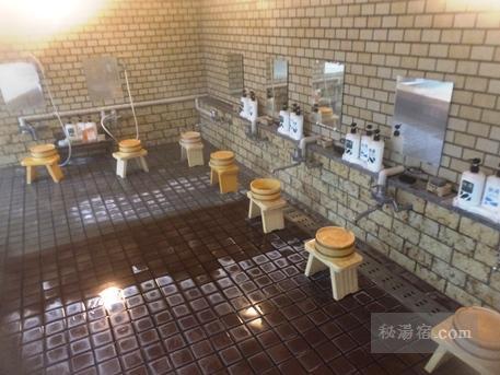 尾瀬かまた宿温泉 梅田屋旅館-風呂36