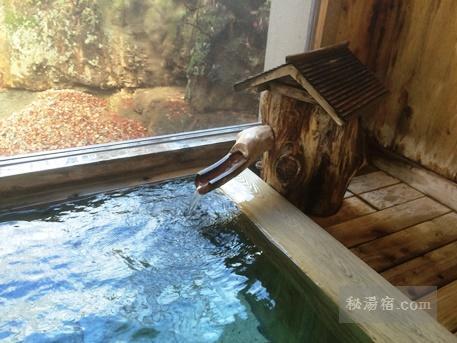 たんげ温泉 美郷館-風呂46