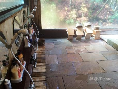 たんげ温泉 美郷館-風呂43