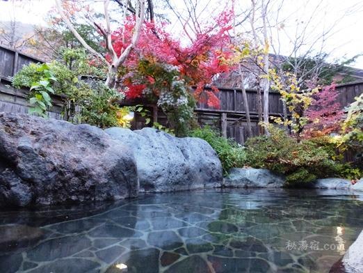 尾瀬かまた宿温泉 梅田屋旅館-風呂10