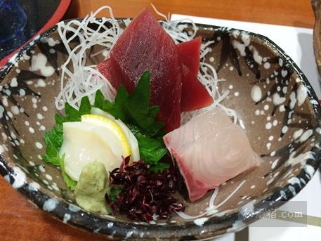 たんげ温泉 美郷館-夕食12