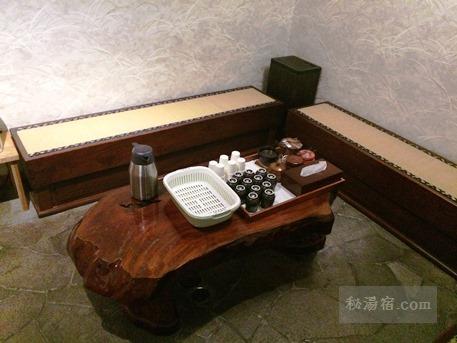たんげ温泉 美郷館-風呂35