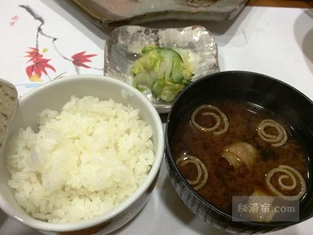 たんげ温泉 美郷館-夕食27
