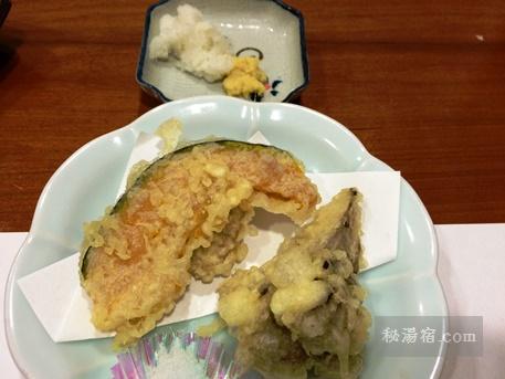 たんげ温泉 美郷館-夕食24
