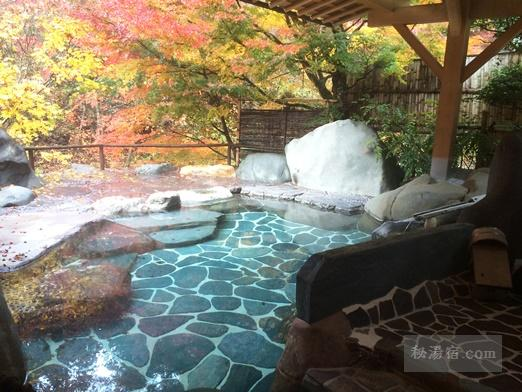 たんげ温泉 美郷館-風呂29