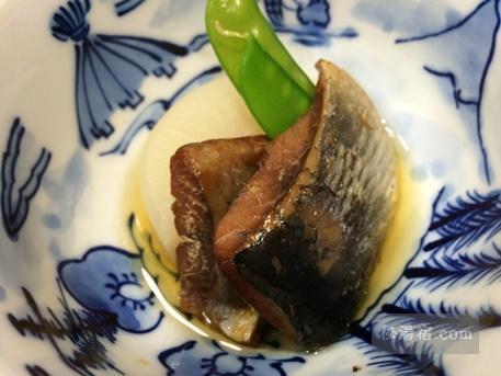 たんげ温泉 美郷館-夕食19