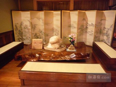 たんげ温泉 美郷館-部屋10