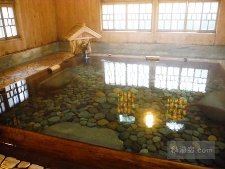 たんげ温泉 美郷館-風呂2