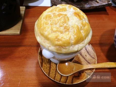 たんげ温泉 美郷館-夕食20