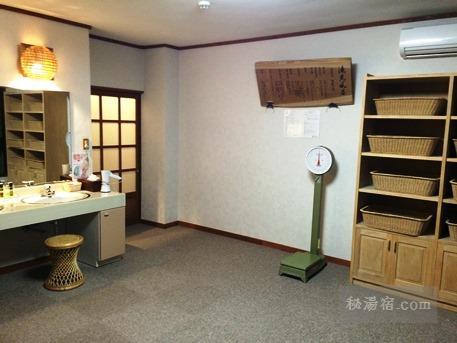 たんげ温泉 美郷館-風呂12