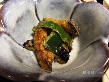 尾瀬かまた宿温泉 梅田屋旅館-朝食2