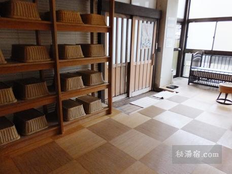 上牧温泉 辰巳館-風呂37