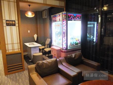 上牧温泉 辰巳館-部屋40