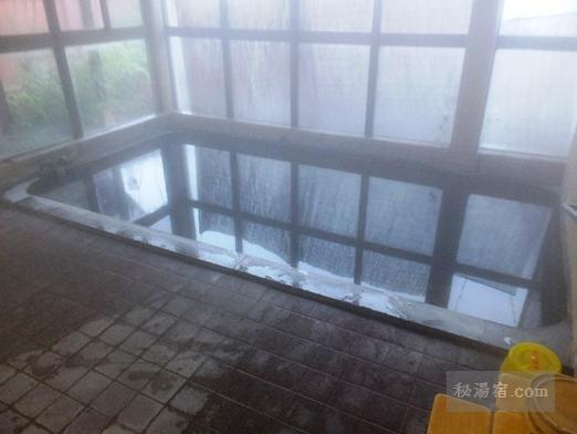 うなぎ湯の宿 琢秀-温泉6