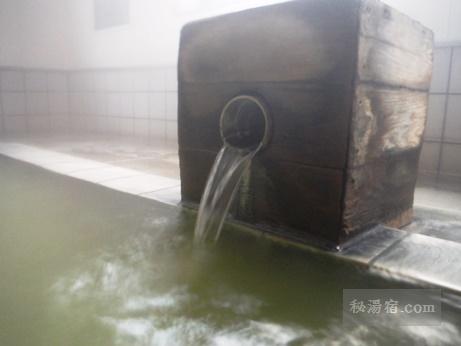 川渡温泉 藤島旅館33
