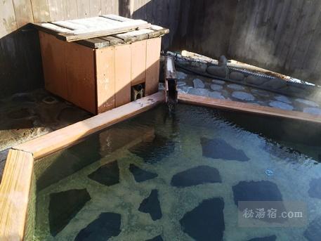 うなぎ湯の宿 琢秀-温泉27