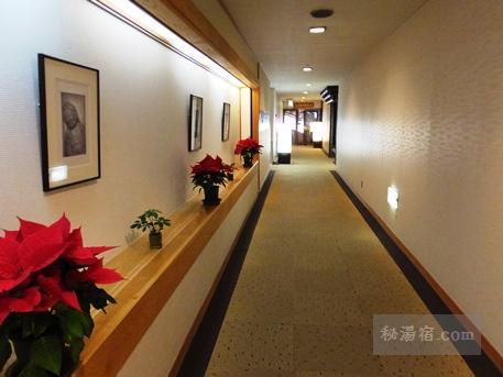 濁河温泉 旅館御岳10