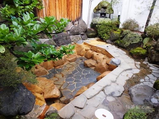 鳴子温泉 姥の湯18