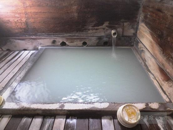 東多賀の湯1