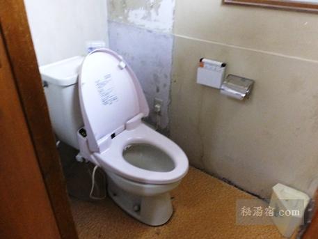 川渡温泉 藤島旅館31