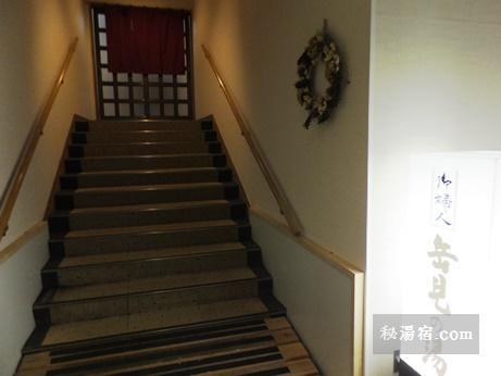 濁河温泉 旅館御岳28