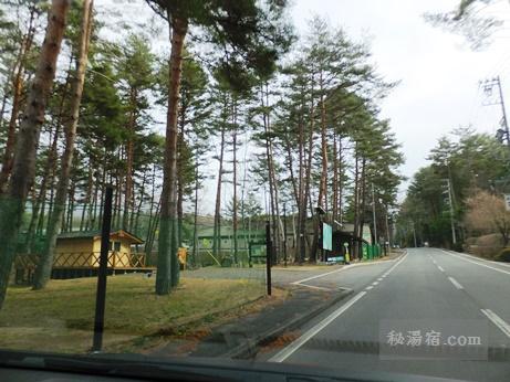 秀山荘温泉1