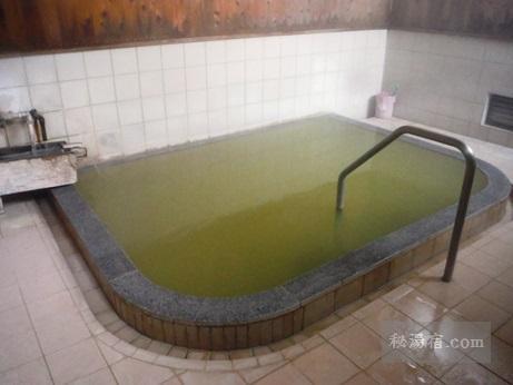 川渡温泉浴場2