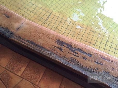 濁河温泉 旅館御岳60