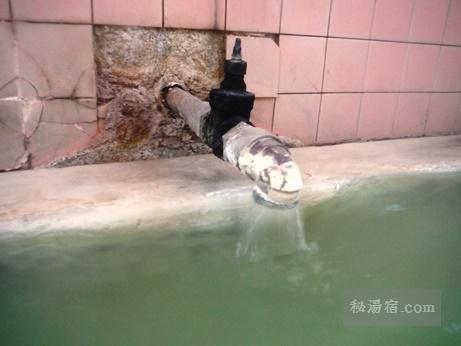 鳴子温泉 西多賀の湯12