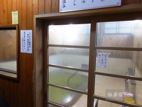 川渡温泉浴場16