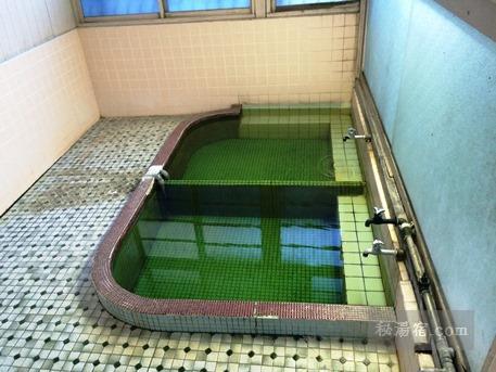 上諏訪 衣温泉2