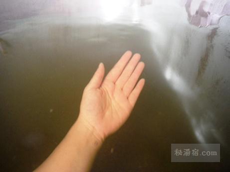 東鳴子温泉 大友旅館43