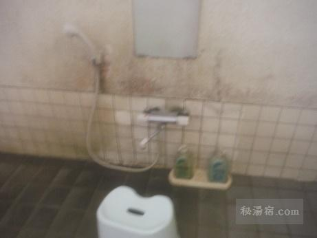 鳴子温泉 農民の家47
