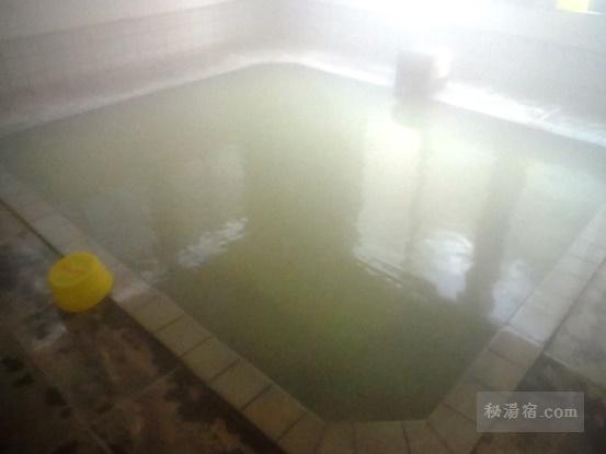 川渡温泉 藤島旅館32