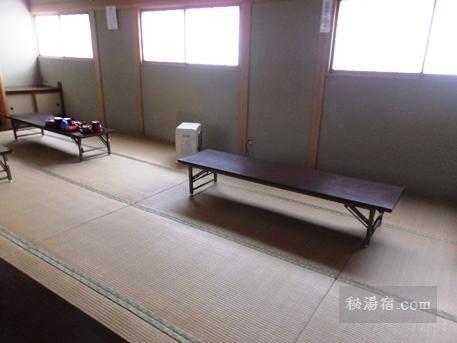鳴子温泉 西多賀の湯11