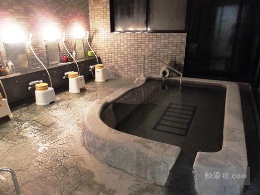 うなぎ湯の宿 琢秀-温泉45