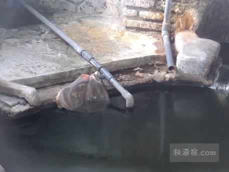 東鳴子温泉 大友旅館13