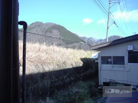 東多賀の湯15