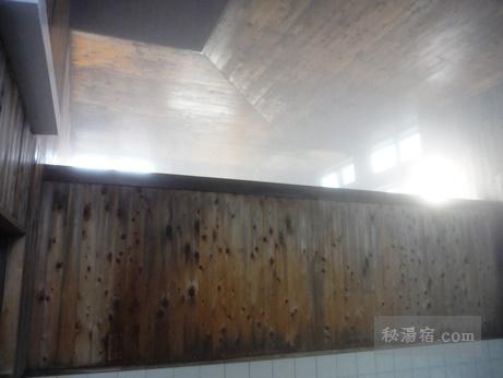 川渡温泉浴場4
