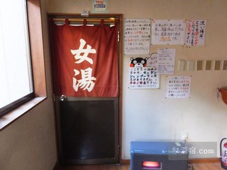 川渡温泉 藤島旅館24