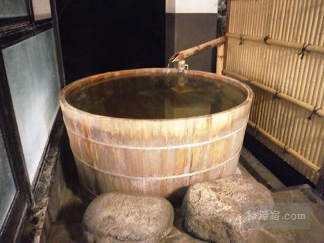 うなぎ湯の宿 琢秀-温泉57